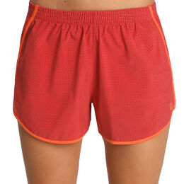 Competition Woven 3,5in Short Women