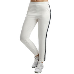 Signature 83 Track Pants Women