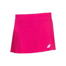 Compete Skirt Girls