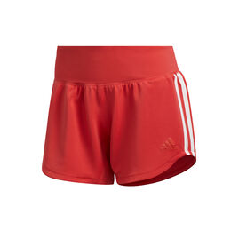 3-Stripes Woven Gym Short Women