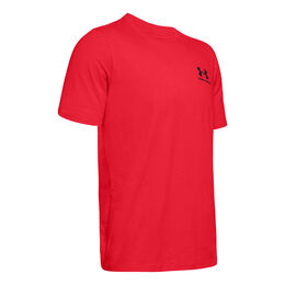 Sportstyle LC Back Tee Men