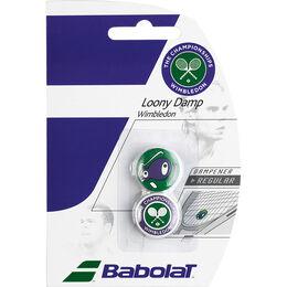 Loony Damp Wimbledon 2015 2er Pack