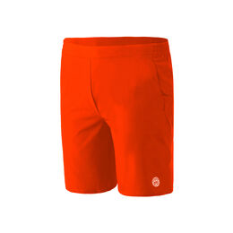 ÖTV Henry 2.0 Tech Shorts Men