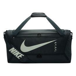 Brasilia 9.0 Duffle Bag Unisex