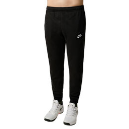 Sportswear Club Fleece Pant Men