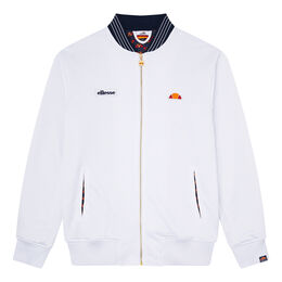 Sirola Jacket Men