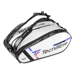 Tour Endurance White 15R