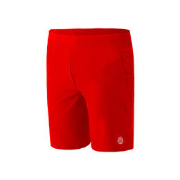 ÖTV Henry 2.0 Tech Shorts Men