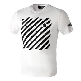 Tech Optical Tee Men