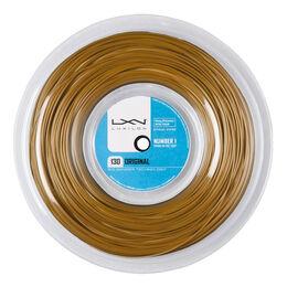 Original 200m amber