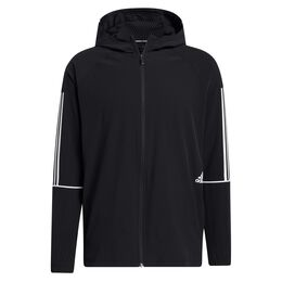 Player 3S WBR Sweatjacket
