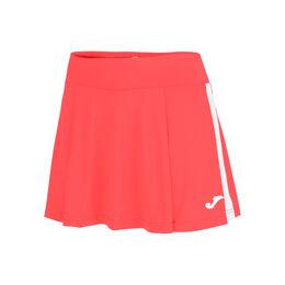 Torneo Skirt
