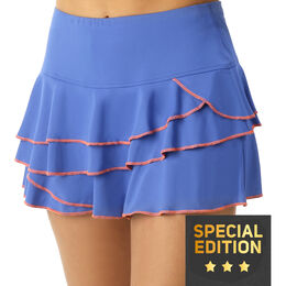 Pep Rally Skirt