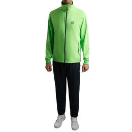 Ethan Tech Tracksuit Men