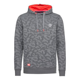 Aliou Lifestyle Hoody Men