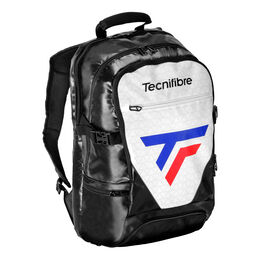 TOUR RS ENDURANCE BACKPACK