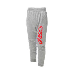 Big Logo Sweat Pant Junior