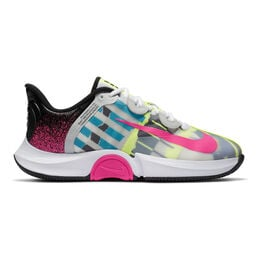 Court Air Zoom GP Turbo AC Women