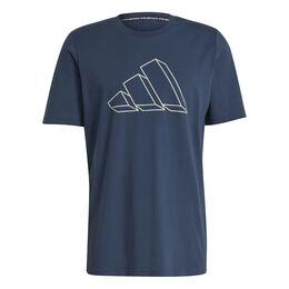 Sportswear Graphic Tee