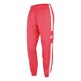 Sportswear Woven Pant