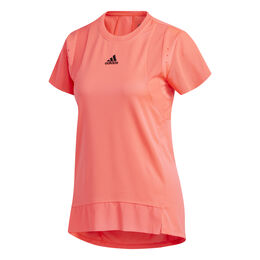 HeatReady Tee Women