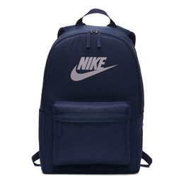 Heritage 2.0 Backpack Unisex