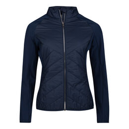 PERF Jacket