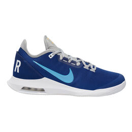 Court Air Max Wildcard Clay Men