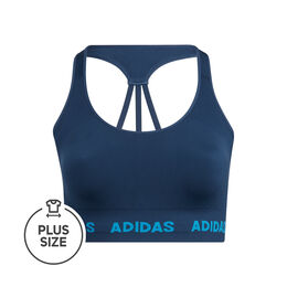 Aeroknit Plus Bra Women