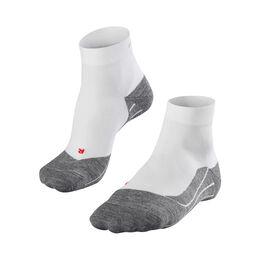RU4 Short Socks Men