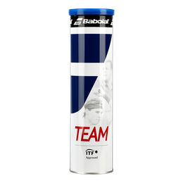 Team 4er
