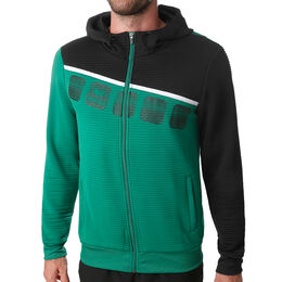 5-C Training Jacket Men