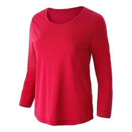 Longsleeve Shirt Sandy