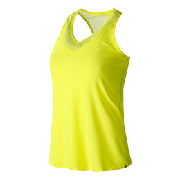 V-Neck Breeze Tank Women