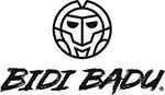 BIDI BADU