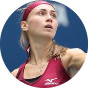 Aleksandra Krunic