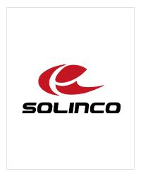 Solinco Saiten