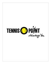 Tennis-Point Saiten
