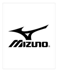 Mizuno Tennisschuhe