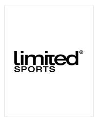 Limited Tennisbekleidung