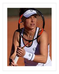 Sergio Tacchini Tennisbekleidung
