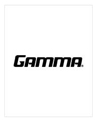 Gamma Saiten