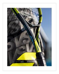 Babolat Tennisschläger