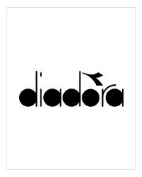 Diadora Tennisschuhe