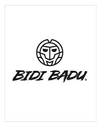 Bidi Badu Tennistasche